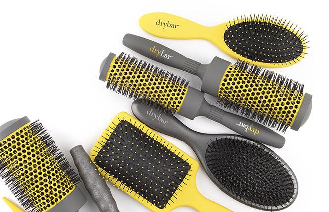 Brush Up!
