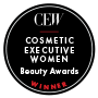 Cosmetic Executive Women CEW Award