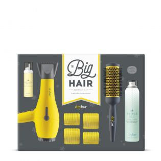 $281 Retail Value! This kit has everything you need for volume & lift!
