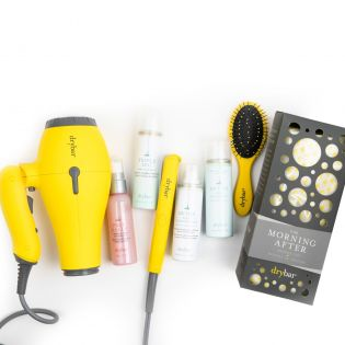 TSA approved travel favorites! A $268 value - save 15% with this special value set!