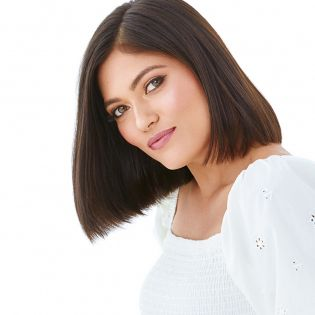 Straight, sleek, smooth style. A $350 value - save 15% with this special value set!
