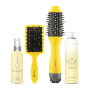 A $237 value - save over 20% with this special value set!