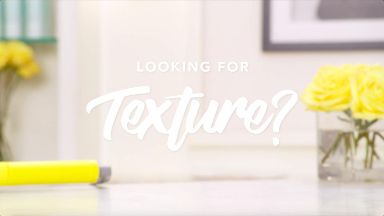 Drybar Products To Create Hair Texture