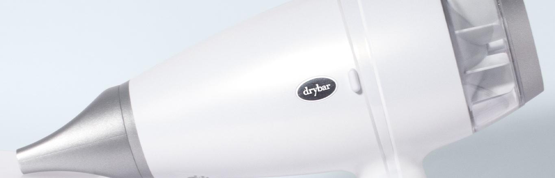 The Drybar Reserve Ultralight Blow Dryer