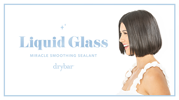 Liquid Glass Miracle Smoothing Sealant Video