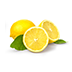 Lemon Powder Extract