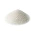 Micro-fine Sugar