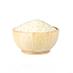 Rice Protein Complex